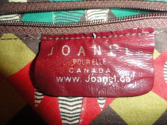 Joanel Shoulder Bag