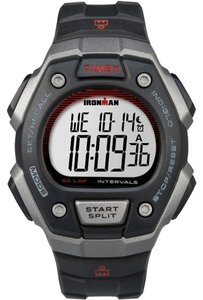 Timex Timex TW5K85900 Men's Grey Digital Watch With Grey Dial