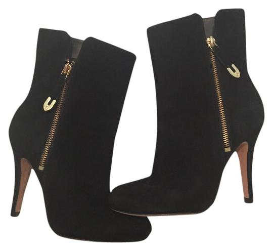 Preload https://item3.tradesy.com/images/joan-and-david-black-bootsbooties-size-us-55-regular-m-b-4548862-0-0.jpg?width=440&height=440