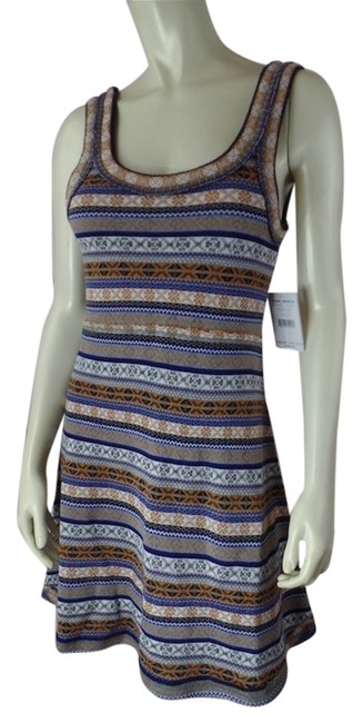 Preload https://item3.tradesy.com/images/free-people-multicolor-nordic-print-small-new-ivory-sweater-knit-pullover-sleeveless-acrylic-wool-bl-4548982-0-0.jpg?width=400&height=650