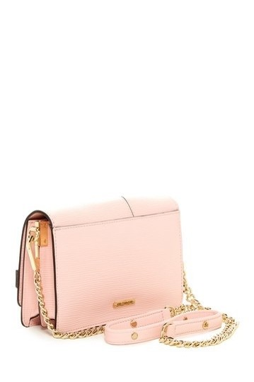 Rebecca Minkoff Bedford Cross Body Bag