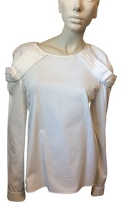 Prabal Gurung Top White