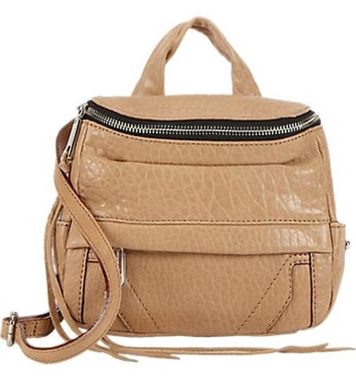 Preload https://item3.tradesy.com/images/rebecca-minkoff-new-sweetest-zach-mini-backpack-beige-pebbled-leather-shoulder-bag-4549717-0-0.jpg?width=440&height=440