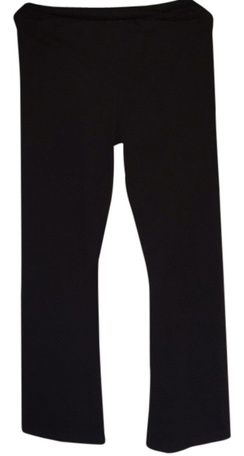 Preload https://item3.tradesy.com/images/balance-collection-by-marika-black-workout-pants-4549792-0-0.jpg?width=400&height=650