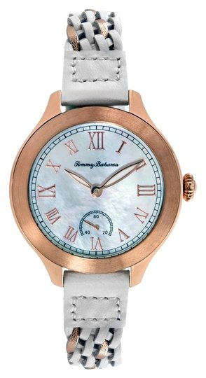 Preload https://item4.tradesy.com/images/tommy-bahama-tommy-bahama-10018368-women-s-rose-gold-analog-watch-with-mother-of-pearl-dial-4549918-0-0.jpg?width=440&height=440