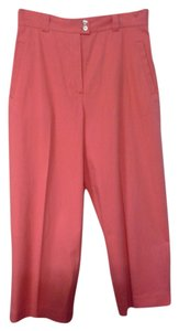 Tommy Bahama Capris Pink Coral