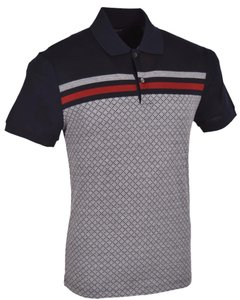 27eba080b US M. Sold Out. Gucci Men's Polo Polo Men's Polo Polo Men's ...