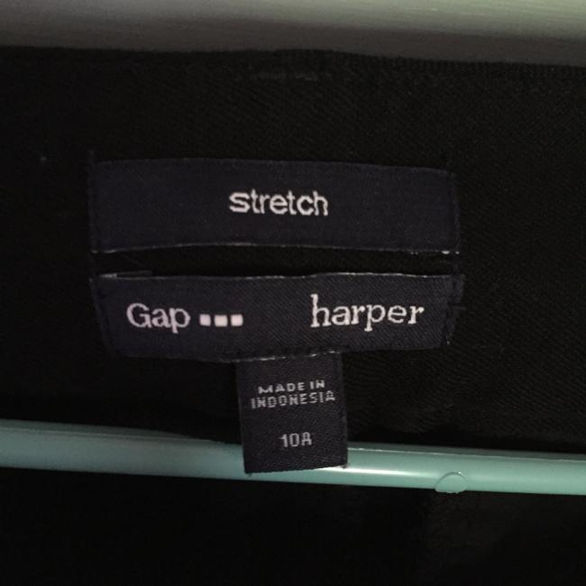 Gap Straight Pants