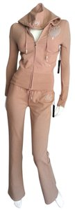 BCBGMAXAZRIA BCBGMAXAZRIA hoodie sweatpants jacket suit set S M L New with tags FREE SHIPPING