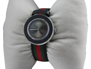 Gucci * Gucci Watch 129.4 1450