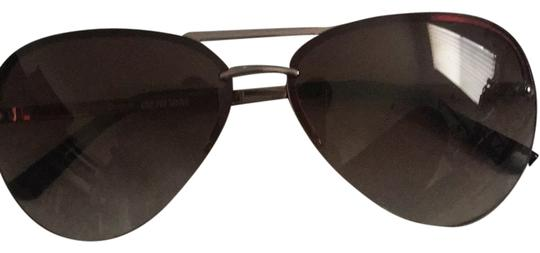Preload https://item5.tradesy.com/images/juicy-couture-brown-gold-sunglasses-4551394-0-0.jpg?width=440&height=440