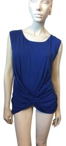 Bailey 44 Top Blue