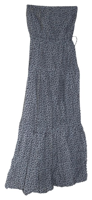 Navy Maxi Dress by Gap