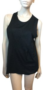 Helmut Lang Top Black