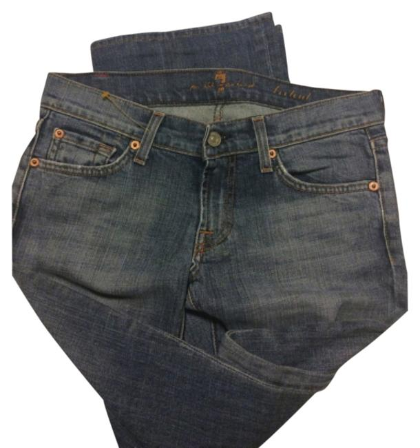 Preload https://item3.tradesy.com/images/7-for-all-mankind-boot-cut-jeans-size-26-2-xs-4555132-0-0.jpg?width=400&height=650