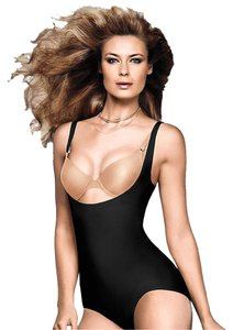 Maidenform Maidenform WYOB Slimming Bodybriefer Shaper 12572 Black Size Medium M