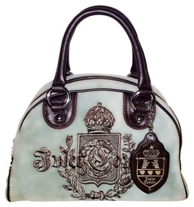 Juicy Couture Satchel