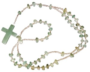 Other Jade Rosary