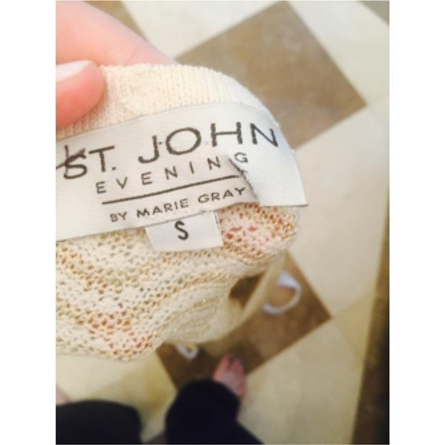 St johns evening collection Sweater
