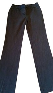 Xhilaration Trouser Pants gray