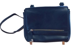 Topshop Cross Body Bag