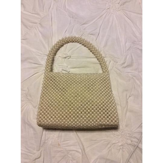 Other Satchel in Ivory