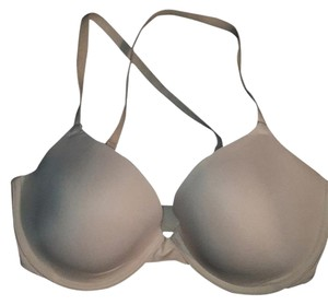 Victoria's Secret Wear Everywear Lightly Lined Bra