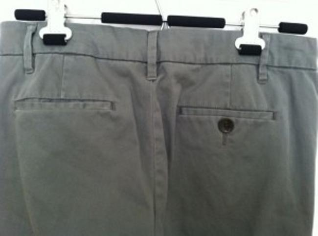 Paperboy Relaxed Pants Olive