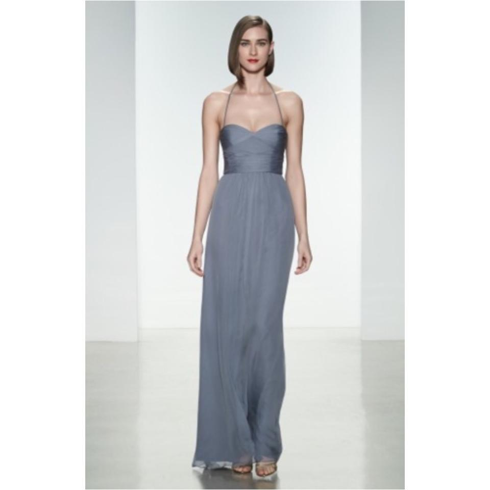 Amsale Bridesmaid & Mother of the Bride Dresses - Up to 90% off at ...