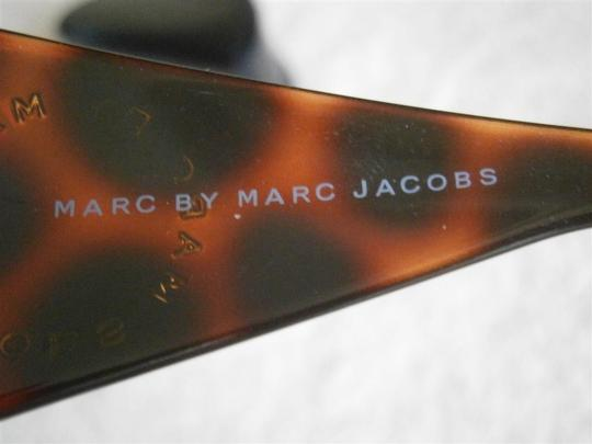 Marc Jacobs Marc Jacobs with case