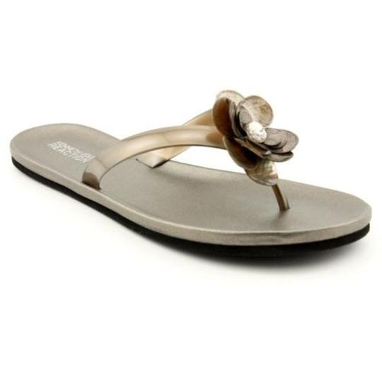 Preload https://item3.tradesy.com/images/kenneth-cole-reaction-sandy-beach-womens-pewter-thong-sandals-flip-flops-shoes-4563652-0-0.jpg?width=440&height=440