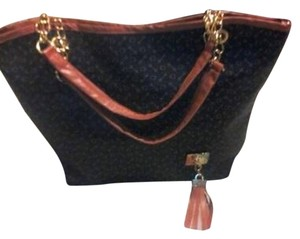 Purses Coach Shoulder Bag