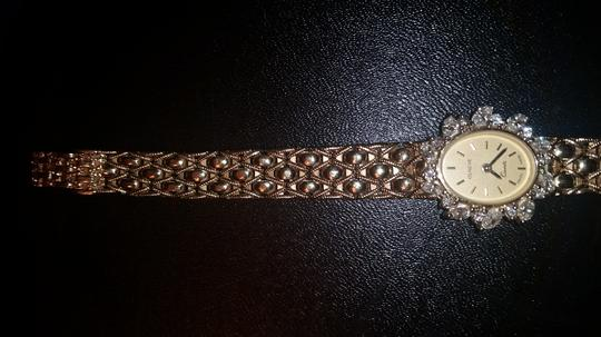 Geneve *SALE*Geneve Marquis diamonds