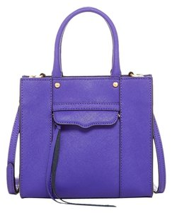 Rebecca Minkoff Classic Shoulder Bag