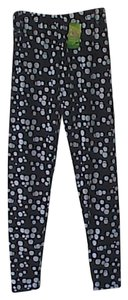 Pingfa Brand New W/ Tag Jeggings-Light Wash