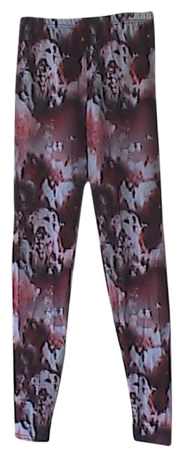 Other Brand New W/ot Tag Pants Jeggings-Light Wash