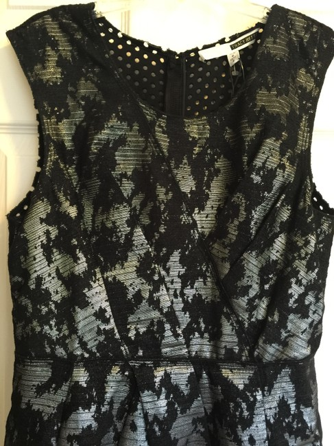 Tracy Reese Dress