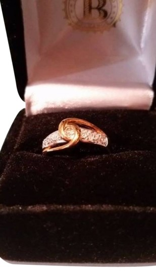 Preload https://item2.tradesy.com/images/new-lover-s-knot-by-size-6-sharon-and-michael-ring-4577386-0-0.jpg?width=440&height=440