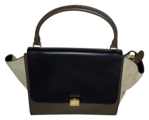 36082461af Céline Tricolor Collection - Up to 70% off at Tradesy