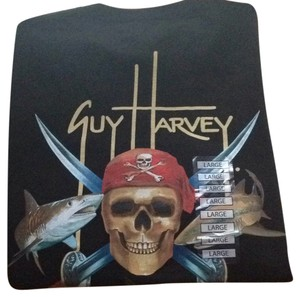 Guy Harvey Sportswear Steve harvey