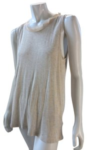 Bellatrix Sleeveless Stretchy Relaxed Top Blush