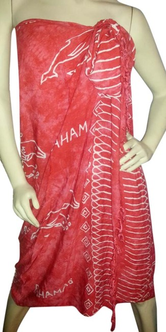 Preload https://item4.tradesy.com/images/orange-and-white-batik-with-dolphins-bamamas-cover-upsarong-size-os-one-size-4583443-0-0.jpg?width=400&height=650