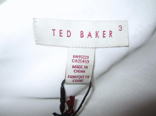 Ted Baker Top White