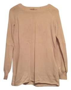 BCBGeneration Bcbg Maxazria Shirt Fall Longsleeve Long Xs Designer Sweater