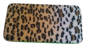 Other Cheetah Clutch
