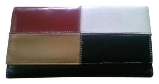 Preload https://item3.tradesy.com/images/multi-color-trendy-with-matching-purse-on-my-listings-wallet-4587682-0-0.jpg?width=440&height=440