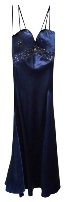 Other Long Silk Prom Homecoming Wedding Dress