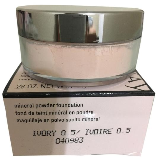 Other Mary Kay Mineral Powder Foundation