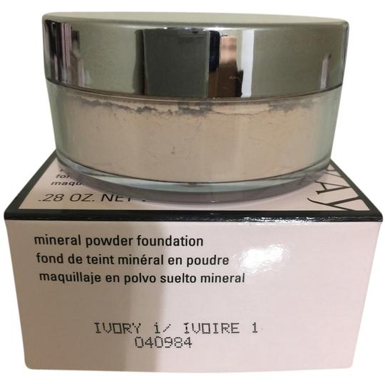 Preload https://item5.tradesy.com/images/other-mary-kay-mineral-powder-foundation-4588114-0-0.jpg?width=440&height=440