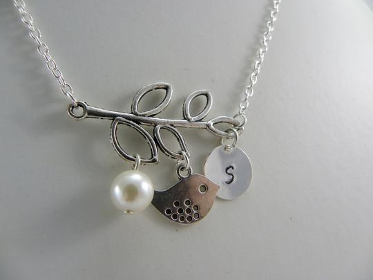 Preload https://item1.tradesy.com/images/cream-personalized-bird-initial-bridesmaid-bird-personalized-initial-bird-branch-necklace-4590445-0-0.jpg?width=440&height=440
